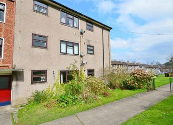 Thumbnail 3 bedroom flat for sale in Claude Road, Caerphilly