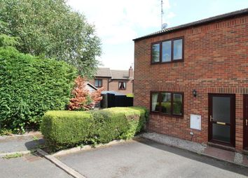Thumbnail 2 bed property to rent in Fairybead Park, Stainton
