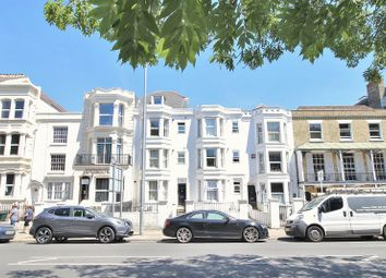 Thumbnail 1 bed flat for sale in Landport Terrace, Portsmouth