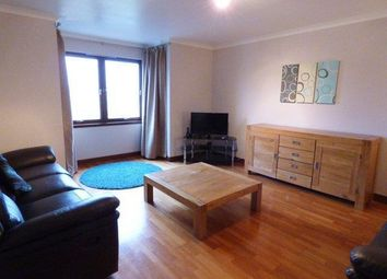 Thumbnail 2 bedroom flat to rent in Links View, Linkfield Road, Aberdeen