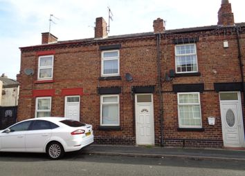 Thumbnail 3 bed terraced house to rent in Alice Street, St. Helens