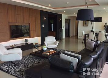Thumbnail 4 bed apartment for sale in 283.6 Sqm, Fully Furnished, City View