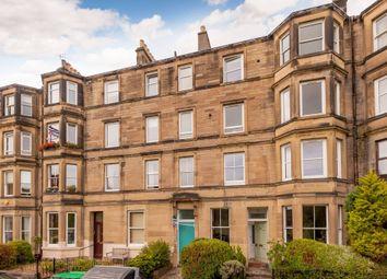 Thumbnail 1 bed flat for sale in 38/5 Harrison Gardens, Edinburgh