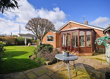 Green Lea, Dronfield Woodhouse, Dronfield, Derbyshire S18