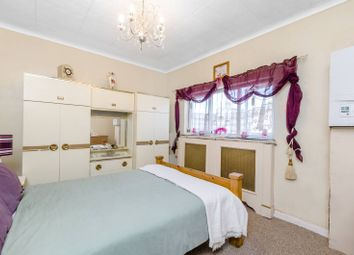 Thumbnail 2 bed terraced house for sale in Grenadier Street, Silvertown