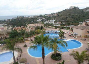 Thumbnail 2 bed apartment for sale in Torrequebrada, Malaga, Spain