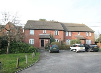 Thumbnail 1 bedroom flat for sale in St. Thomas Court, Thatcham