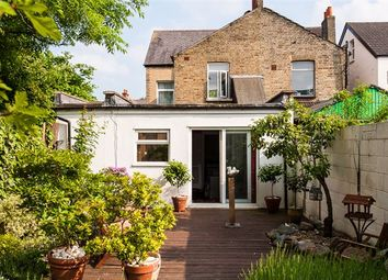 Thumbnail 1 bed flat for sale in Burgoyne Road, South Norwood