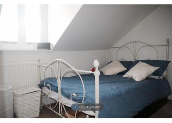Thumbnail Room to rent in Sydenham Rd, Sydenham