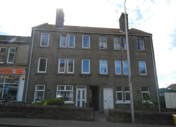Thumbnail 2 bed flat for sale in Hope Street, Inverkeithing