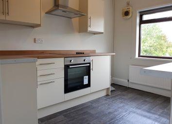 Thumbnail 1 bed flat to rent in Dads Lane, Birmingham