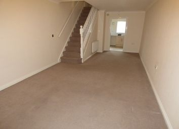 Thumbnail 2 bedroom property to rent in Talbot Street, Stockton-On-Tees