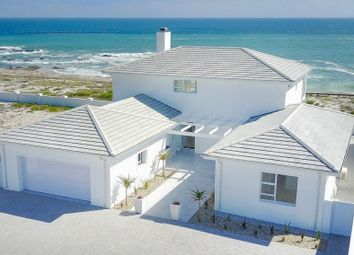 Thumbnail 4 bed villa for sale in Yzerfontein, West Coast, Western Cape, South Africa