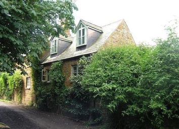 Thumbnail 2 bed cottage to rent in Featherbow Lane, Ratley, Oxfordshire