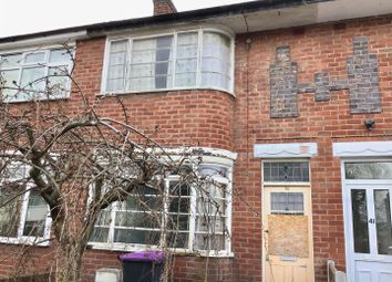 Thumbnail 3 bedroom property for sale in Roseway, Wellington, Telford