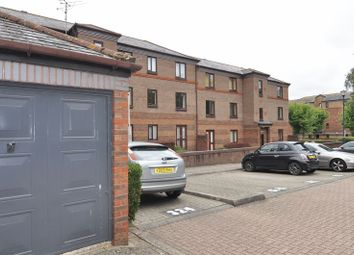 Thumbnail 1 bed flat for sale in Redcliff Mead Lane, Redcliffe, Bristol