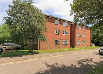 Thumbnail 2 bed flat for sale in St. Johns Well Court, St Johns Well Lane, Berkhamsted