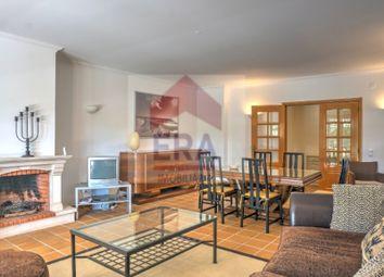 Thumbnail 3 bed apartment for sale in Amoreira, Amoreira, Óbidos