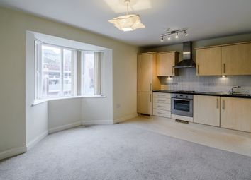 Thumbnail 2 bedroom flat for sale in Victoria Place, Bristol, City Of Bristol