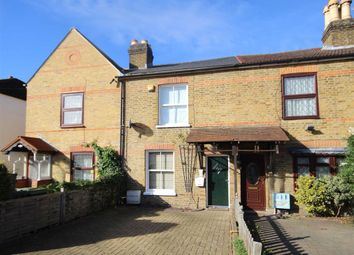 Thumbnail 3 bed semi-detached house for sale in French Street, Sunbury-On-Thames