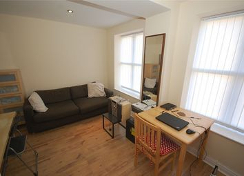 Thumbnail 1 bed flat for sale in Bombay House, 59 Whitworth Street, Manchester