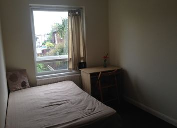 Thumbnail Room to rent in Overbrook Walk, Edgware, Edgware, Greater London