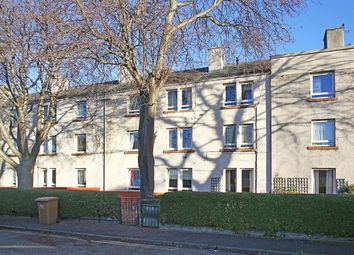 Thumbnail 1 bed flat for sale in 30/3 Redbraes Place, Edinburgh, 4Ll, Bonnington, Edinburgh