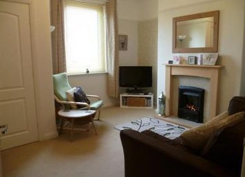 Thumbnail 2 bed property to rent in Gatacre Street, Walney, Barrow-In-Furness