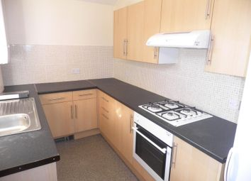 Thumbnail 4 bed terraced house to rent in Highbury Terrace, Headingley, Leeds