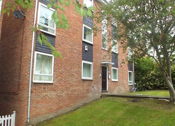 Thumbnail 2 bed flat to rent in Welton Court, Welton Grove, Leeds
