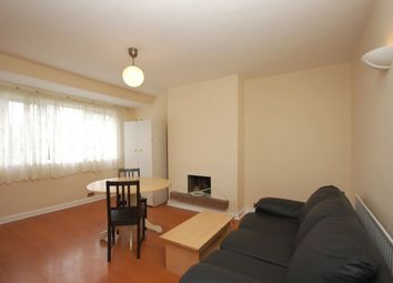 Thumbnail 2 bed maisonette to rent in Sudbury Croft, Sudbury, Wembley