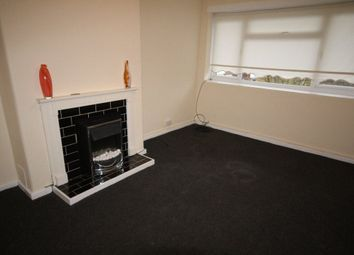 Thumbnail 2 bedroom flat to rent in The Green, Stoneycroft, Liverpool