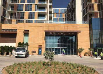 Thumbnail 2 bed apartment for sale in Dubai Wharf, Culture Village, Al Jadaf, Dubai