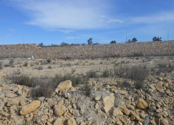 Thumbnail Land for sale in 03670 Monforte Del Cid, Alicante, Spain