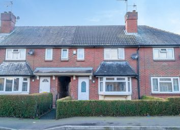 3 bed terraced house for sale in Hillidge Road, Hunslet, Leeds LS10