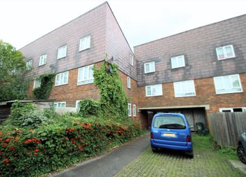 Thumbnail 3 bed flat for sale in James Bedford Close, Pinner