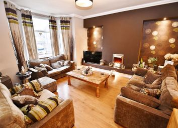4 bed terraced house for sale in Acresfield Road, Salford M6