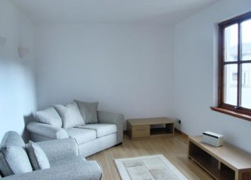 Thumbnail 1 bed flat to rent in Charleston Gardens, Cove, Aberdeen