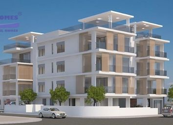 Thumbnail 3 bed apartment for sale in City Centre, Limassol (City), Limassol, Cyprus