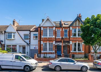 5 bed terraced house for sale in Southcroft Road, London SW16