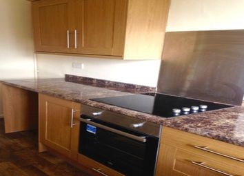 Thumbnail 1 bed property to rent in Aylesbury Court, Sheffield