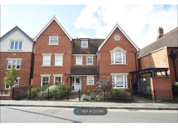 Thumbnail 2 bed flat to rent in Central Caversham, Reading