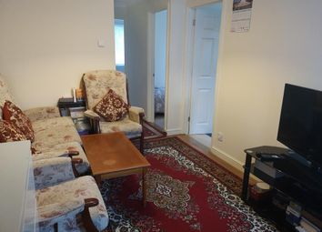Thumbnail 2 bed flat to rent in Exbourne Road, Reading