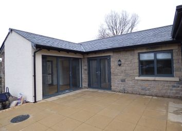 Thumbnail 2 bed semi-detached house to rent in Natland Mill Beck Lane, Kendal
