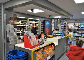 Thumbnail Retail premises for sale in Off License & Convenience LS10, Middleton, West Yorkshire