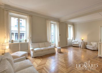 Thumbnail 3 bed duplex for sale in Viale Majno, Milan City, Milan, Lombardy, Italy