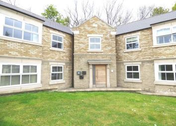 2 bed flat for sale in Darlington Road, Stockton-On-Tees TS18