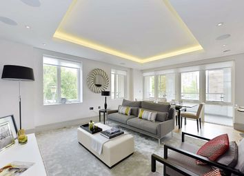 Searle House, London NW8. 2 bed flat for sale