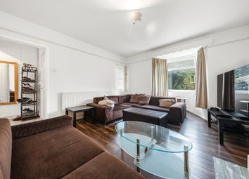 Thumbnail 3 bed property to rent in St. Ann's Hill, London