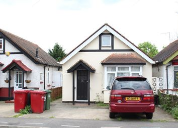 Thumbnail 3 bed terraced house to rent in St Johns Road, Slough, Berkshire